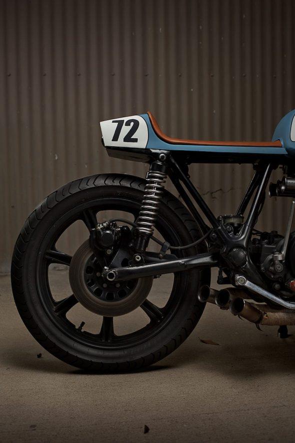 Yamaha-XS750-Cafe-Racer-9 (1)